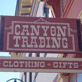 canyon-trading