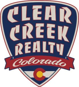 clear-creek-realty-white-jpeg