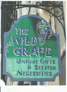 wild-grape-2